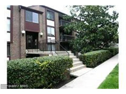 9710 KINGSBRIDGE DR #103 Fairfax, VA MLS# FX9575416