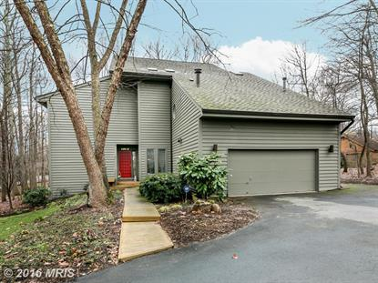 11915 TRIPLE CROWN RD Reston, VA MLS# FX9587105