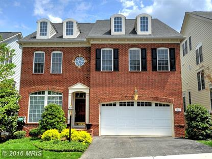 8882 OLIVE MAE CIR Fairfax, VA MLS# FX9591055