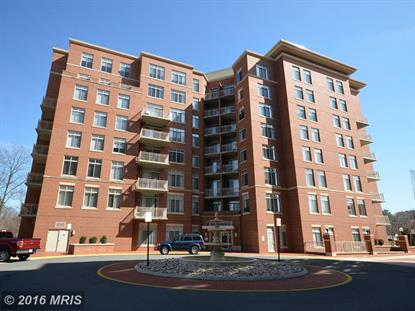 4480 MARKET COMMONS DR #PH Fairfax, VA MLS# FX9591363