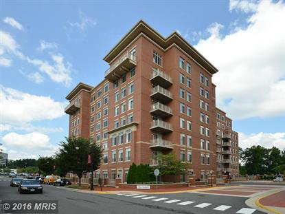 4490 MARKET COMMONS DR #710 Fairfax, VA MLS# FX9594722