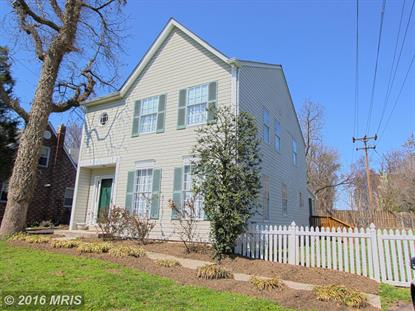 2500 FAIRVIEW DR Alexandria, VA MLS# FX9604873