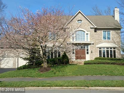 12024 WALNUT BRANCH RD Reston, VA MLS# FX9609709