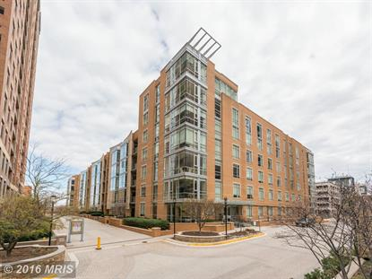 12025 NEW DOMINION PKWY #112 Reston, VA MLS# FX9612683