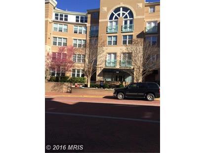 12000 MARKET ST #284 Reston, VA MLS# FX9616456