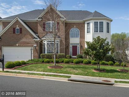 4900 FINCHEM CT Fairfax, VA MLS# FX9617246