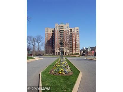 11776 STRATFORD HOUSE PL #1107 Reston, VA MLS# FX9618470