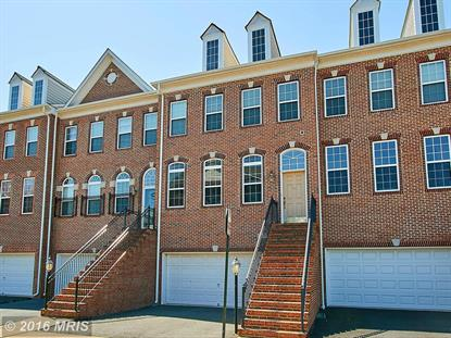 2474 SILK CT Herndon, VA MLS# FX9620417