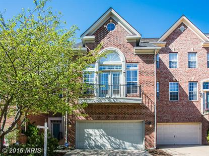 1915 LOGAN MANOR DR Reston, VA MLS# FX9623981