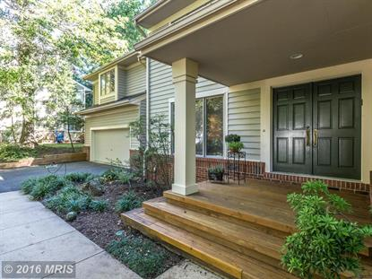 1505 NORTH VILLAGE RD Reston, VA MLS# FX9624018