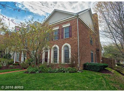 1390 INGLESIDE AVE McLean, VA MLS# FX9626314