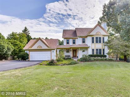1215 BISHOPSGATE WAY Reston, VA MLS# FX9626488