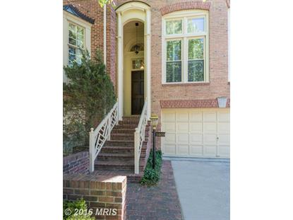 1469 HAMPTON RIDGE DR McLean, VA MLS# FX9628935