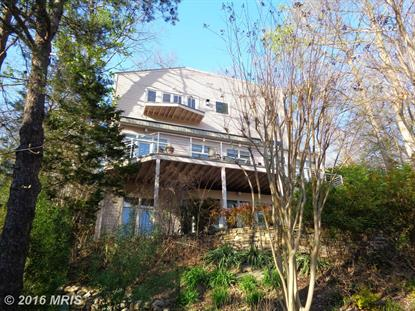 2130 OWLS COVE LN Reston, VA MLS# FX9629574