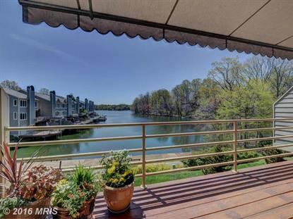 1929 LAKEPORT WAY Reston, VA MLS# FX9632218