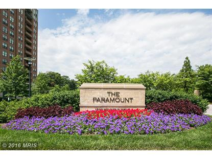 1830 FOUNTAIN DR #303 Reston, VA MLS# FX9633798