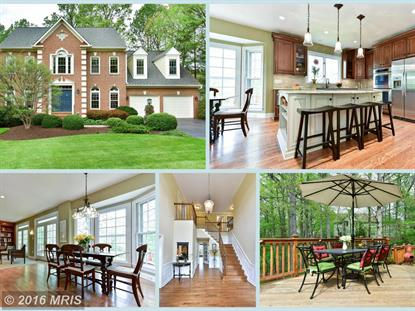 11191 LONGWOOD GROVE DR Reston, VA MLS# FX9642000