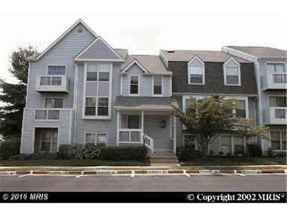 12897 GRAYS POINTE RD #B Fairfax, VA MLS# FX9644472