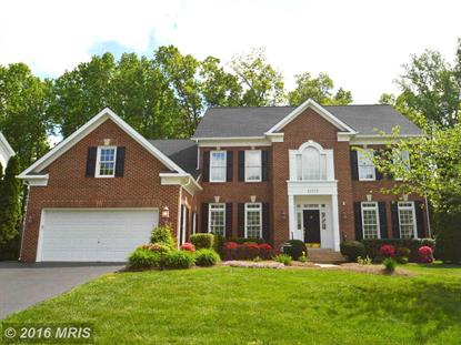 13757 ROYAL RED TER Chantilly, VA MLS# FX9647956