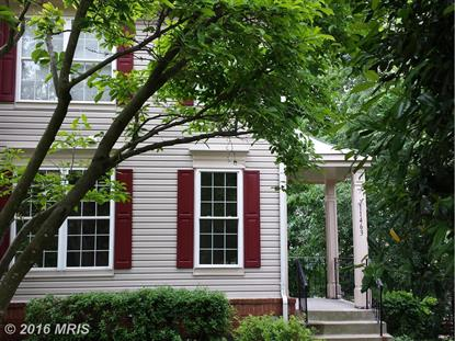 11463 HERITAGE COMMONS WAY Reston, VA MLS# FX9659825
