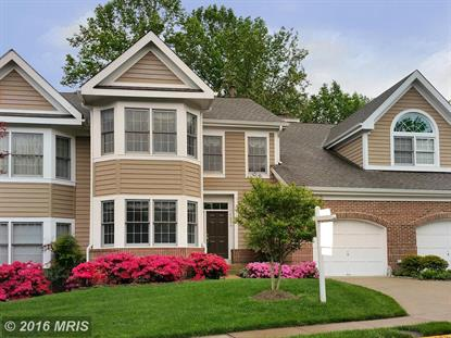 1239 WOODBROOK CT Reston, VA MLS# FX9659984