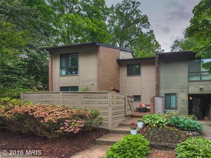 11720 INDIAN RIDGE RD Reston, VA MLS# FX9661449