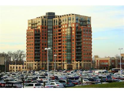 1830 FOUNTAIN DR #605 Reston, VA MLS# FX9664132