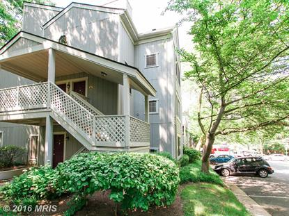 2236 HUNTERS RUN DR #2236 Reston, VA MLS# FX9664877