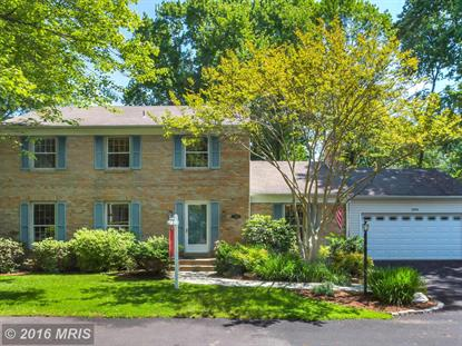10908 RIPPON LODGE DR Fairfax, VA MLS# FX9667542