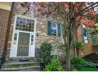 11721 DRY RIVER CT Reston, VA MLS# FX9668082