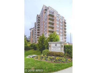 11800 SUNSET HILLS RD #826 Reston, VA MLS# FX9670753