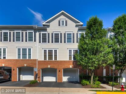 7123 HUNTLEY CREEK PL #49 Alexandria, VA MLS# FX9671184