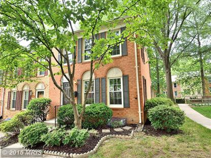 2315 HARLEYFORD CT Reston, VA MLS# FX9676633