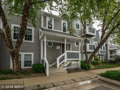12892B GRAYS POINTE RD #12892B Fairfax, VA MLS# FX9676991