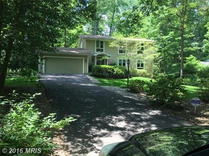 2518 PENNY ROYAL LN Reston, VA MLS# FX9678290