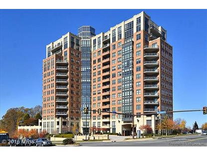 1830 FOUNTAIN DR #307 Reston, VA MLS# FX9678332