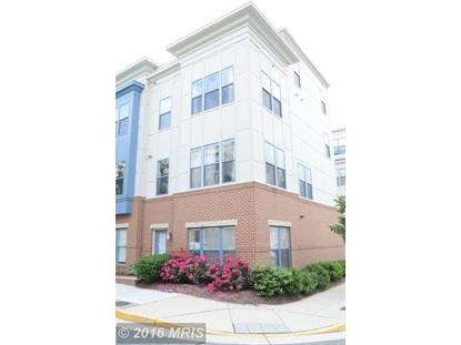 4156 RUSH ST Fairfax, VA MLS# FX9678438
