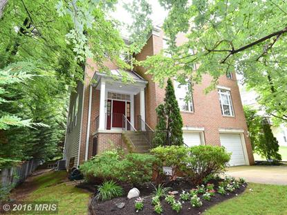 Address not provided Fairfax, VA MLS# FX9680641