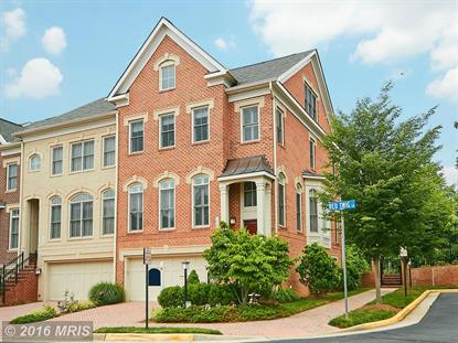 1550 RED TWIG LN McLean, VA MLS# FX9690910