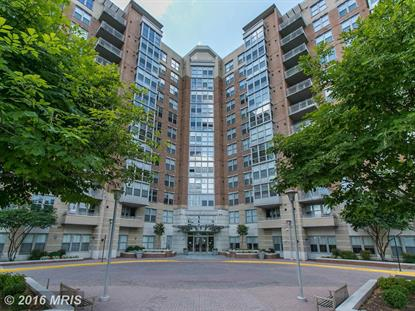 11800 SUNSET HILLS RD #823 Reston, VA MLS# FX9691318
