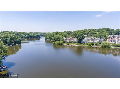11002 THRUSH RIDGE RD Reston, VA MLS# FX9696032