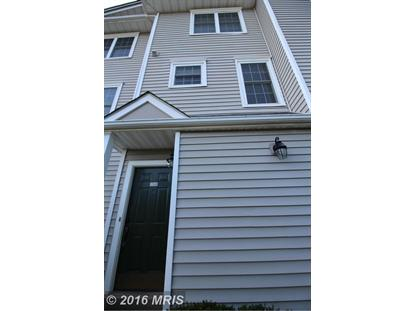 12841 FAIR BRIAR LN Fairfax, VA MLS# FX9698052