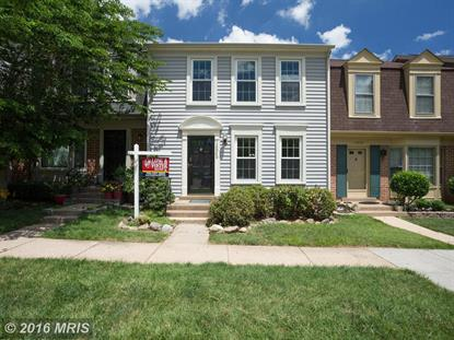 12020 GLEN ALDEN RD Fairfax, VA MLS# FX9701169