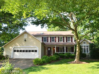 12008 LAKE NEWPORT RD Reston, VA MLS# FX9702572