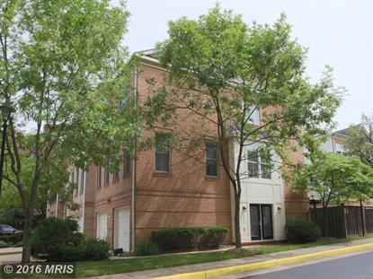 11491 WATERHAVEN CT Reston, VA MLS# FX9707099