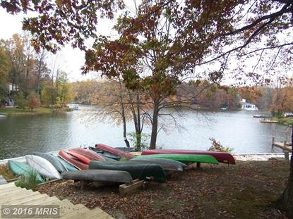 2003 SWANS NECK WAY Reston, VA MLS# FX9708080