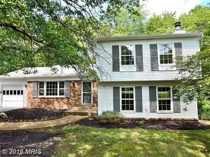 2306 TODDSBURY PL Reston, VA MLS# FX9708288