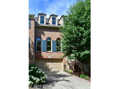 6637 HAMPTON VIEW PL McLean, VA MLS# FX9711558