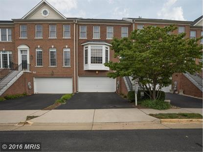 11606 PARK VISTA BLVD Fairfax, VA MLS# FX9714942