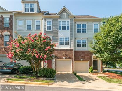 11439 LOG RIDGE DR Fairfax, VA MLS# FX9720108